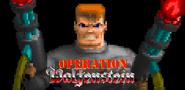OperationWolfensteinTitle