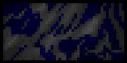 EpisodeIcons 0001 Layer 5.jpg