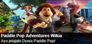 ID-Paddle Pop Adventures Wikia