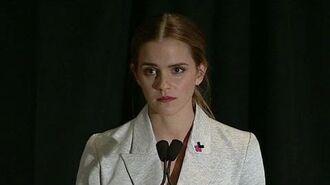 Emma_Watson_to_United_Nations-_I'm_a_feminist
