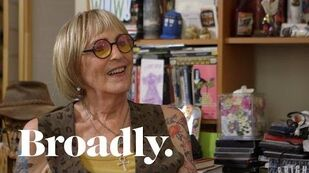Ex-Scientology_Leader_and_Trans_Icon_Kate_Bornstein_on_What_It_Takes_to_Survive