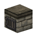 Furnace_1.png