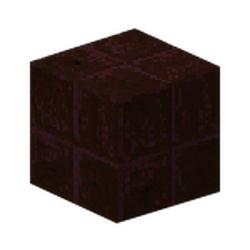 Nether Blocks