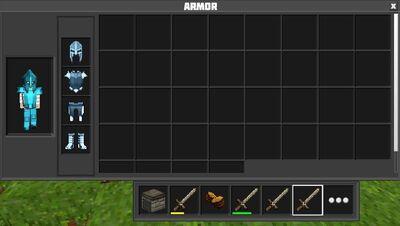 Inventory-armor.jpg