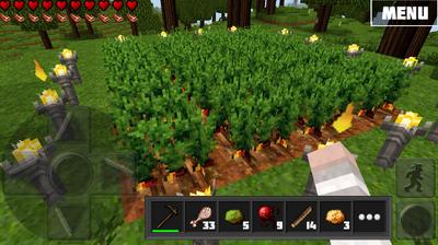 Carrotfarming.png