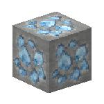 Diamond_Ore.png