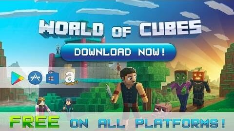 Play_for_FREE_World_of_Cubes_is_FREE_on_all_platforms_Now!