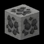 Coal_1.png