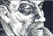 Доминион Чёрной Руки.jpg
