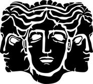 SymbolHecata