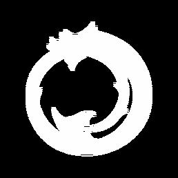 Символ цимисхов-0.png