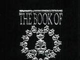 Книга Нод