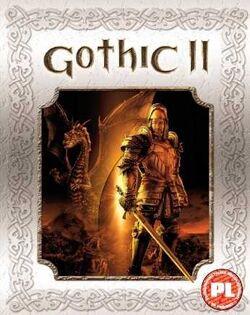 Gothic II.jpg