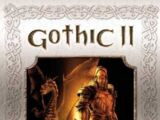 Gothic II: Gold
