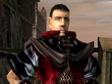 Bloodwyn