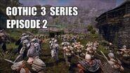 Gothic 3 Tv Series Episode 2
