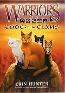 Kodeks Klanów