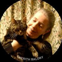 Cherith Baldry.png