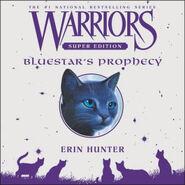 32284271 warriors-super-edition-bluestar-s-prophecy-lib-e