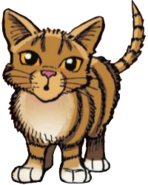 Leafpool.RPcolor