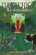 Wojownicy-na-wolnosci-b-iext47836464
