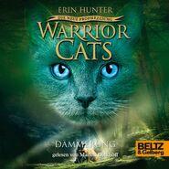 Warrior-cats-die-neue-prophezeiung-dammerung-2
