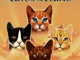 Koty Klanów