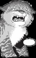 Tigerstar.TROS