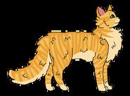 Lionheart Deputy