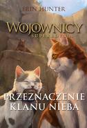 Przeznaczenie klanu nieba polska