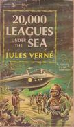 Verne-20000