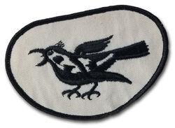 Thrush uniform patch.jpg