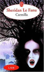 Carmilla.jpg