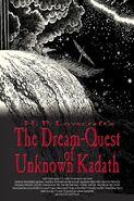 Dreamquest