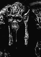 Varnae (Earth-616) 0001 Fan Art
