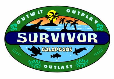 SurvivorGalapagosLogo.png