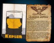 KeplerCharacterPage