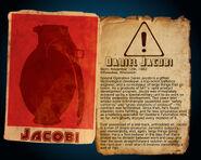 JacobiCharacterPage