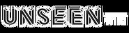 Unseen wordmark