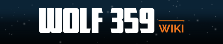 Wolf 359 Wiki Banner.png