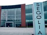 Segolia