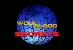 Wolfblood Secrets.png