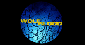 Wolfblood title card.png