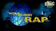 Wolfblood Season 1 and 2 Rap Recap on CBBC