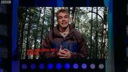 Bobby Lockwood on Sam & Mark's Friday Wind Up 2 2 14