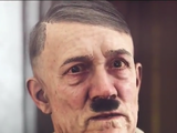 Adolf Hitler (MachineGames)
