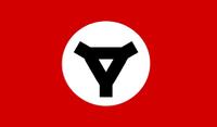 Wolfenstein Nazi Germany