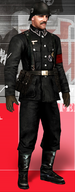 SS-soldier-RtCW