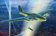 Risunok-zhirnov-sovetskiy-2226