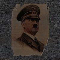 Hitler picture c06
